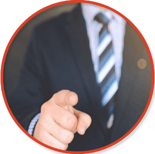 21 types of bosses 3 key behaviors of an abusive boss this isn't an exhaustive list, but the  following types of behavior are three main indicators that your boss is.